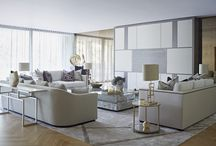 project : ONE KENSINGTON GARDENS (5-BED)