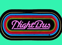 NightBus Radio / 2012 SoundCloud Community Fellow: Jack is a modern-day minstrel traveling from city-to-city in the US by Greyhound Bus, performing with locals and sharing a taste of their music, community, and culture.  http://soundcloud.com/kennedykarate / by SoundCloud