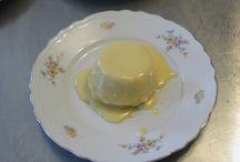 ricette / ricette antiche piemontesi