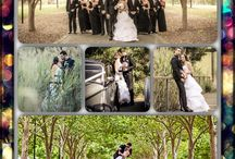 wedding inspirations!! ♥♥♥