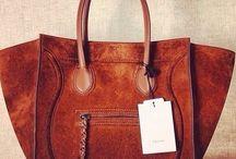 Bag mania