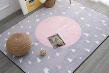 Carpets for kids