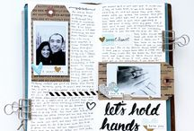 travelers notebooks