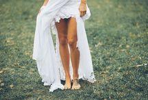 Hollie Wedding Dress