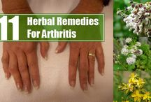 Health Tips and Herbal Remedies