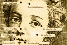 Pictograms & Diagrams & Schemes