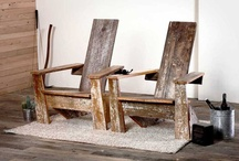 adirondack chairs by district Miillworks