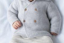 baby steinberg