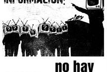 Juan david / Publicidad. Diseño y Maquetacion. Justicia