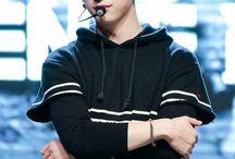 Jinyoung #Got7