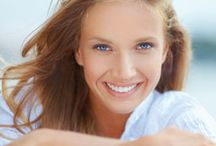 Cosmetic Dentistry Sioux City IA / In Sioux City IA 51104, our cosmetic dentistry office offers a wide range of cosmetic dental treatments. Our smile makeover dentist provides the following dental treatments: dental veneers, dental implants, overdentures to secure loose fitting dentures, white dental fillings, teeth whitening and full mouth rehabilitation. http://drkava.com/cosmetic_dentistry_sioux_city_ia.html
