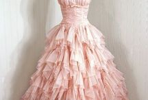 matric fairwell dress ideas