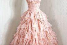 Drop Dead Dresses
