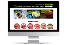 Websites by Adwire Media