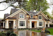 Noua casa