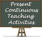 PWW1_lekcja pokazowa