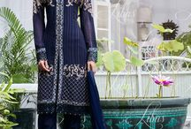 Diwali 2015 Special Collection / Buy latest Diwali special ethnic collection like traditional anarkali suits, Festival wear sarees, Festival lehengas online shopping with best deals & discount