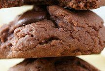 rec: cookies n biscuits