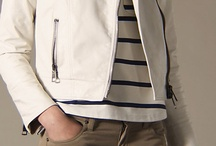iBiker jacket