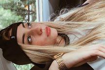 6,299 curtidas, 66 comentários - Vitória Mondoni (@vitoria_mondoni) no Instagram