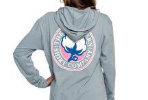Southern Shirt | Shop Women!