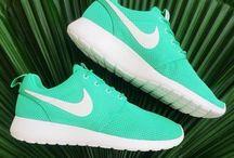 Mint green 4 life