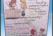 female 40th birthday gift ideas