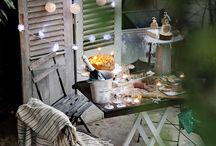outdoorroom