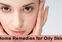 Skin care / Tips for all skin problems