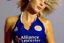 Leicester Babes