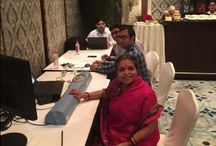 5th International Course of Excellence (ICE-Endovascular) / 5th International Course of Excellence (ICE-Endovascular) 19TH-20TH JUNE 2017, HOTEL THE TAJ PALACE, NEW DELHI, INDIA  About Conference : ICE-Endovascular was a two day, comprehensive (16 hrs) teaching course, which encompasses A – Z of Endovascular Procedures.