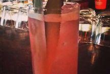 drinks e afins