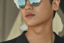 Park Hyung Sik 박형식