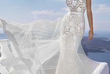 Sposi / Eleganti arredi