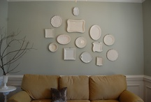 Decor Loves / by Amber Sloan
