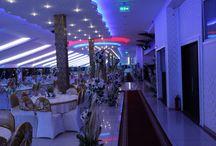 Büyükçekmece Düğün salonları / Gold Teras düğün salonumuzun muhteşem deniz manzarası ile düğün paketleri bütçenize uygun fiyatlarla! Teklif Al : 0212 880 10 42