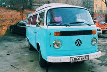 Car_Collection / #ini_cars / #Автомобиль #машины #авто #тачки #car #auto