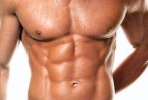 fitness goals 2014