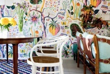Decorating & Ideas