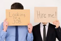 Working with a Recruiting Firm as an Employer / by ABBTECH Professional Resources, Inc