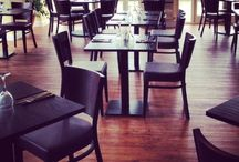 Lock & Quay, Yeading / DeFrae are delighted to have worked on the restaurant Lock 7 Quay in Yeading.  Find out more about this great new restaurant here http://defrae.com/portfolio/lock-quay/