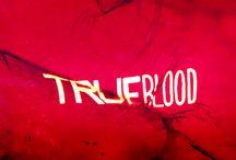 True Blod
