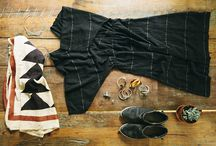 Clothes and accessories  / I want all of this / by Autumn Blackford