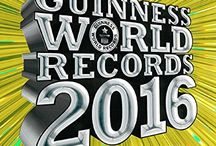 Records Guinness