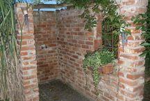 zid caramida