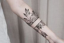 ■ Tattoo