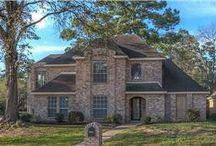 Real Estate Listings - Houston, TX / Real Estate Listings - Houston, TX I would like to share 21582 Kings Bend Drive, Kingwood(listing) with you. Please follow the link to HAR.com Home Finder.  http://s.har.com/c17E14561073fAB