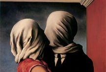 _Art_ Painting & Sculpture_