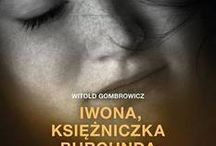 Upcoming Warsaw Theater