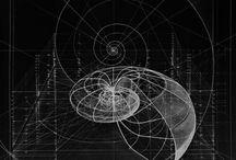 universe/geometry